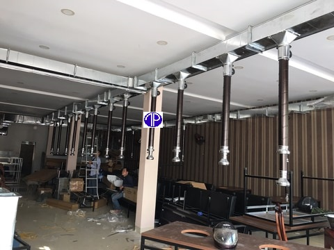 Ong-hut-cung-bep-nuong