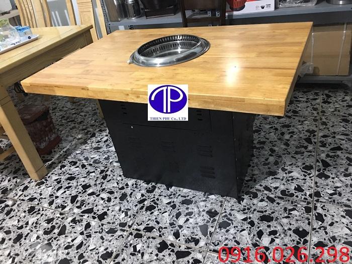Cung cấp hộp chân bàn nhà hàng giá rẻ tại khu vực Hà Nội