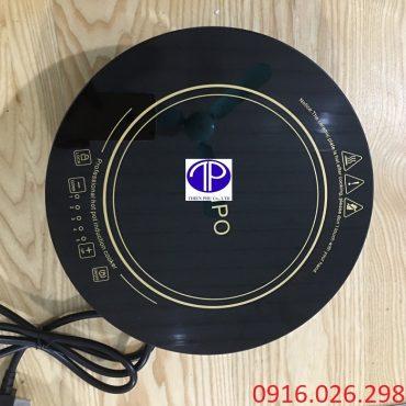 Cung cấp bếp từ âm bàn tròn HP288