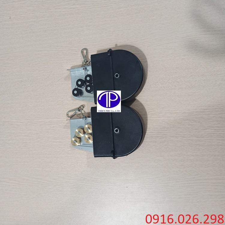 Cung cấp hộp dây cáp giá rẻ tại Hà Nội