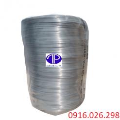 Ống bạc mềm D250