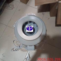 Quạt hút mùi nối ống tại Hà Nội